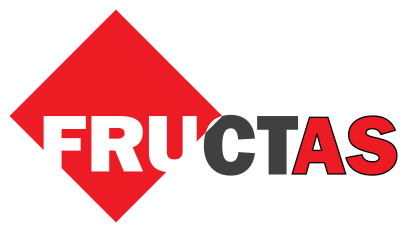 Fructas